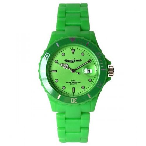 Coloristic Spring Green - Klicka på bilden för att stänga